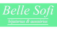 Belle Sofi