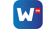 Woods FM