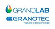 Granolab